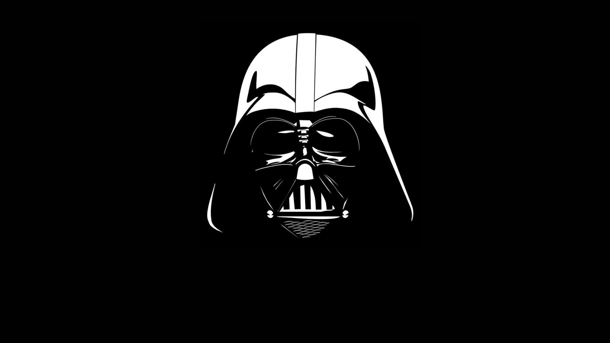 Pc star wars empire at war english files download