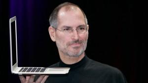 Steve Jobs 2 300×169