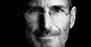 Steve Jobs 3 300×156