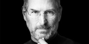 Steve Jobs 6 300×150