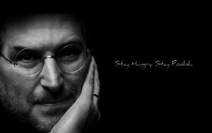 Steve Jobs Wallpaper 3 300×188