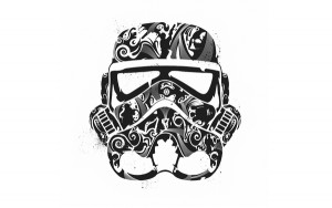 Stormtrooper Wallpaper Android 16 300×188