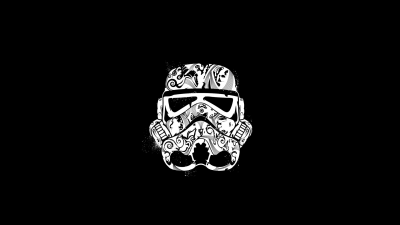 Stormtrooper Wallpapers for Android | The Art Mad Wallpapers: theartmad.com/stormtrooper-wallpapers-for-android