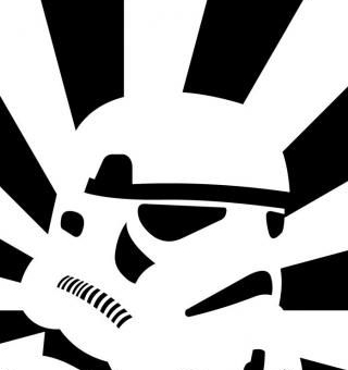 Stormtrooper Wallpaper Android 3 280×170@2x