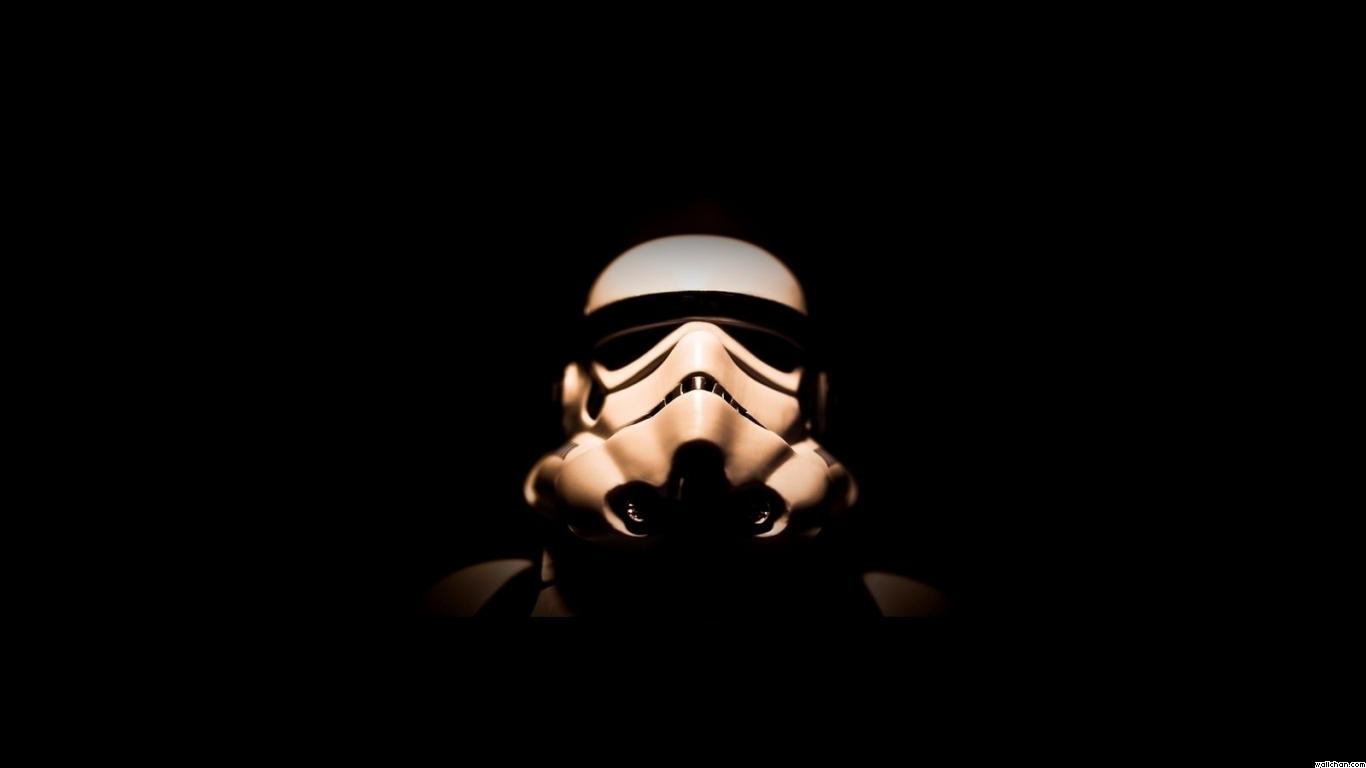 Stormtrooper Wallpaper Hd 6