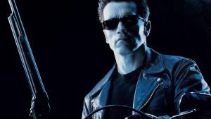 Terminator 1 Wallpaper 12 300×169
