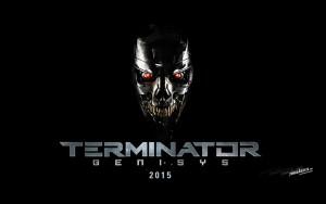 Terminator Genisys Wallpaper 6 300×188
