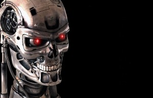 Terminator Wallpaper 1 300×193