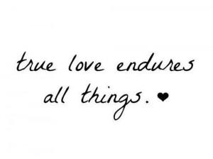 True Love 7 300×224