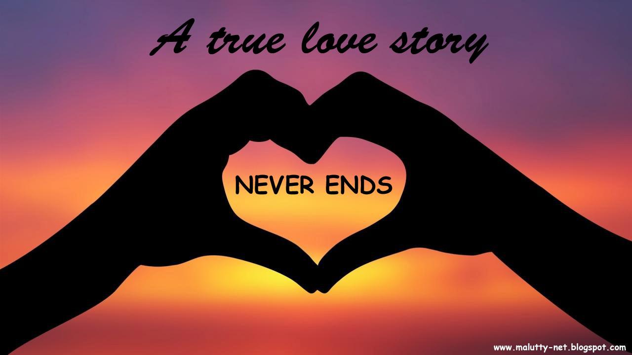Pin True-love-heart on Pinterest