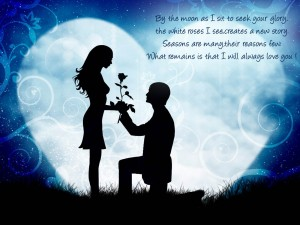 True Love Wallpapers For Desktop 6 300×225
