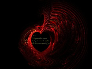 True Love Wallpapers For Desktop 9 300×225