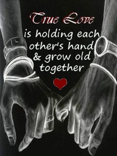 Pin Download-true-love-wallpapers on Pinterest