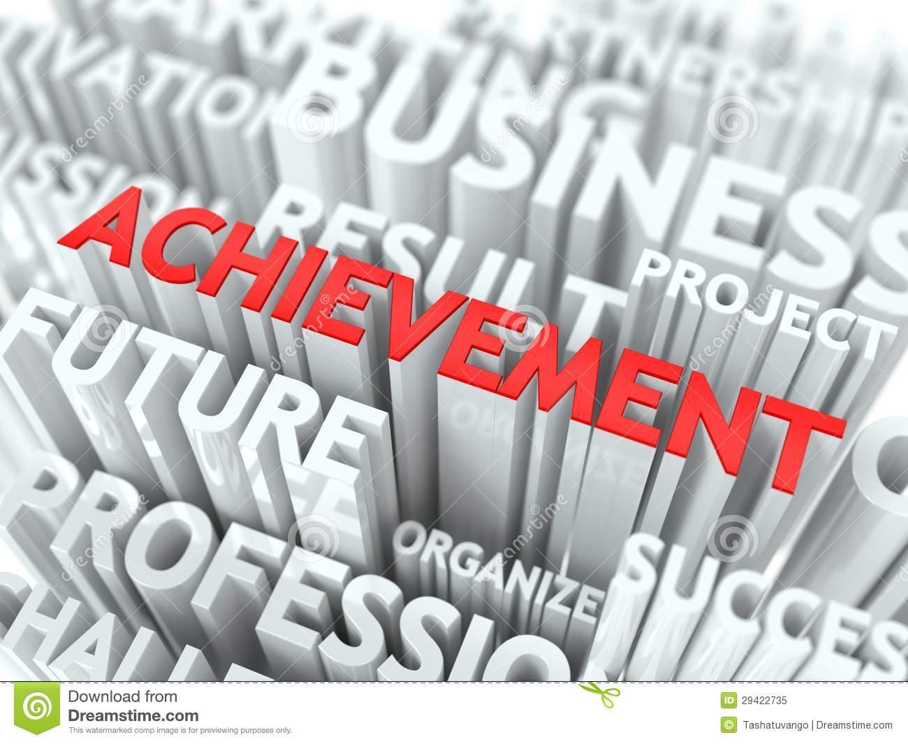 Achievement Background 3