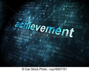Achievement Background 6 300×238