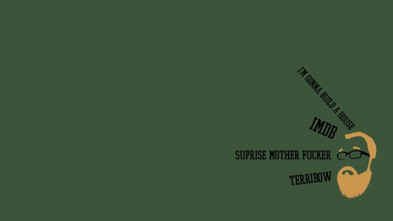 Achievement Hunter Quotes Wallpaper 5 768×432