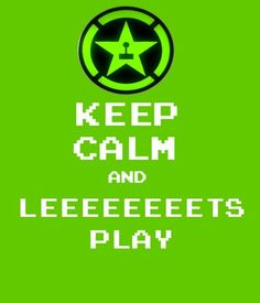 Achievement Hunter Quotes Wallpaper 8