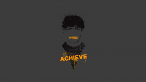 Achievement Hunter Wallpaper IPad 3 300×169