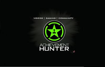 Achievement Hunter Wallpaper IPad 4