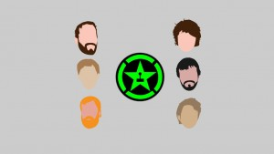 Achievement Hunter Wallpaper IPhone 1 300×169
