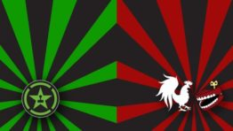 Achievement Hunter Wallpaper IPhone 15 768×432 768×432 262×148