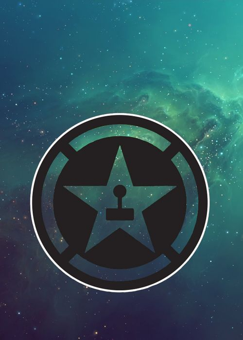 Achievement Hunter Wallpaper IPhone 3