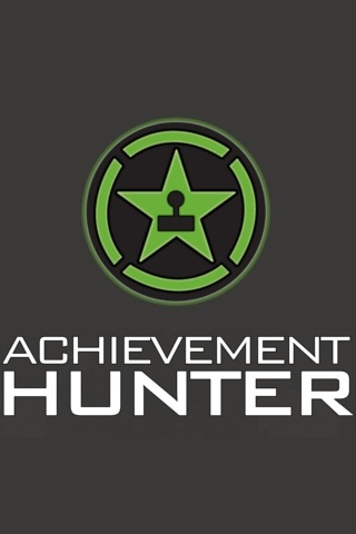 Achievement Hunter Wallpaper IPhone 5