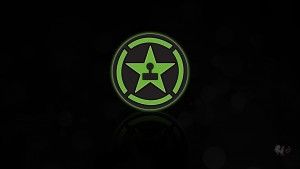 Achievement Hunter Wallpaper IPhone 9 300×169