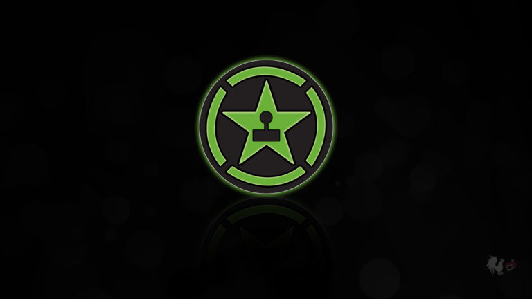 Achievement Hunter Wallpaper IPhone 9 768×432