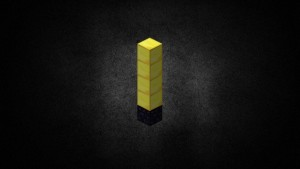 Achievement Hunter Wallpaper Tower Of Pimps 3 300×169