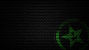 Achievement Hunter Wallpaper Tower Of Pimps 9 300×169