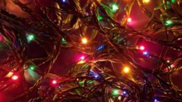 Animated Holiday Lights Wallpaper 5 300×225 262×148 262×148