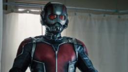 Ant Man 1 300×150 262×148