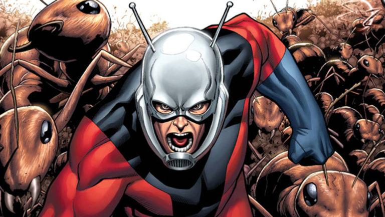 Ant Man 1 768×433