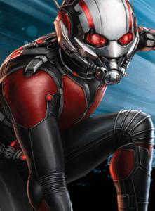 Ant Man 2 221×300