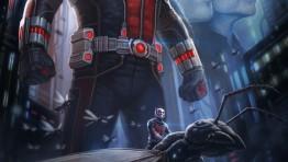 Ant Man 2 262×148