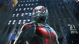 Ant Man 2015 Poster 3 262×148