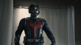 Ant Man 2015 Trailer 2 300×162 262×148