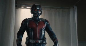 Ant Man 2015 Trailer 2 300×162