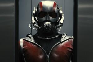 Ant Man 6 300×200