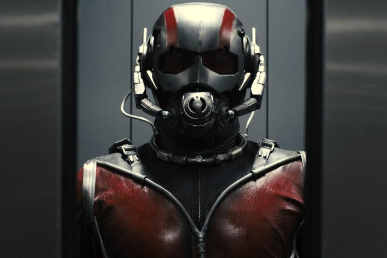 Ant Man 6 768×512