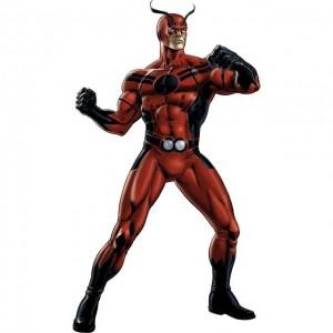 Ant Man Avengers Costume 1 300×300