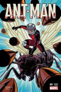 Ant Man Comic 2015 3 200×300