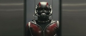 Ant Man Movie Hank Pym 3 300×128