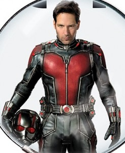 Ant Man Paul Rudd 1 246×300