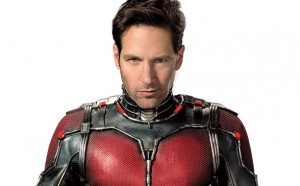 Ant Man Paul Rudd Suit 1 300×186