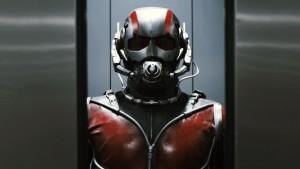Ant Man Wallpaper 1 300×169