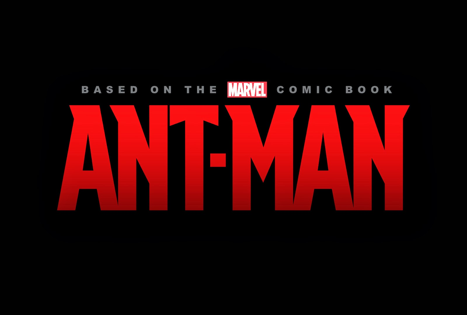 Ant Man Wallpaper 17