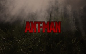 Ant Man Wallpaper 22 300×188