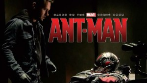 Ant Man Wallpaper 27 300×169